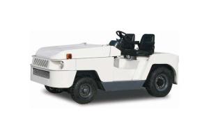 合力QYC20-J内燃式牵引车