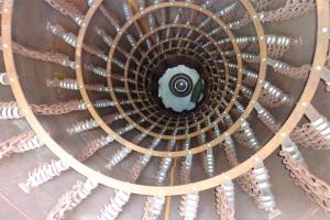 南方路机RLB1000沥青热再生厂拌设备图片集