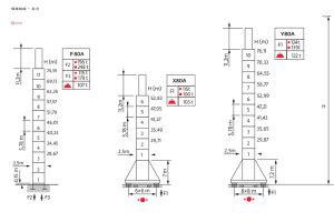 波坦塔式起重机图片集2