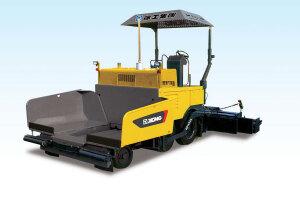 徐工RP452L沥青混凝土摊铺机