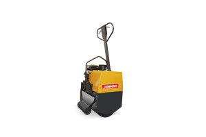 徐工XMR053手扶式单钢轮振动压路机