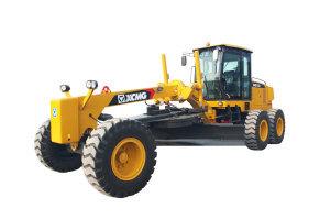 徐工XP203轮胎压路机
