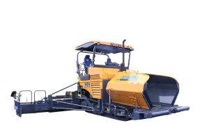 徐工RP903S瀝青混凝土攤鋪機圖片集