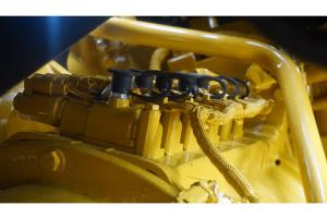 山工SEM680D 轮式装载机图片集