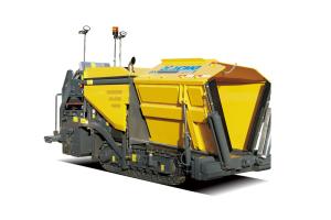 徐工RP355型瀝青混凝土攤鋪機