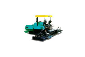 徐工RP602混凝土摊铺机