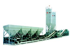 鼎盛天工厂拌设备图片集3