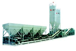 鼎盛天工厂拌设备图片集2