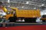 NXG5650DTQ礦用自卸車圖片