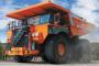 EH5000AC-3矿用自卸车图片