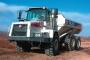 TA30矿用自卸车图片