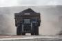 T 284礦用自卸車圖片