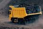 TFH121礦用自卸車圖片