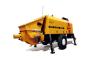 HBT8018C-5拖泵圖片