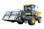 XL2103稳定土拌和机图片