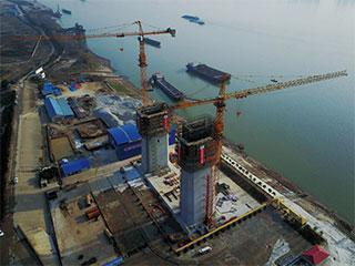 马尼托瓦克起重设备(中国)有限公司