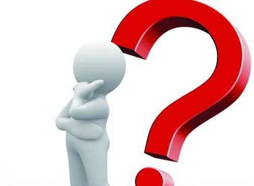 2020年1月以来,新型冠状病毒感染的肺炎疫情牵动了亿万国人的心,如今,开工季即将来临,一线操作手又该如何做好防护措施呢?betvip365亚洲版官网通过BOSS团用户搜集了一些眼下较为关心的问题,并邀请专业人士进行解答。