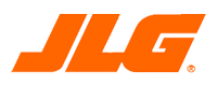 捷尔杰JLG直臂式高空作业平台产品大全