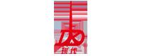 中国现代塔式起重机产品大全