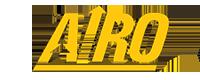 AIRO直臂式高空作业平台产品大全