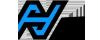 海州机械泵车