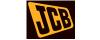 杰西博JCB挖掘装载机