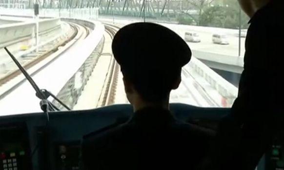 广州2016年再通11条地铁