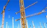 利勃海尔塔吊630 EC-H视频