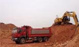 柳工挖掘机CLG933E装车时间快到让你惊呆