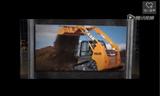凯斯履带式滑移装载机简介视频