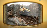 山東臨工E系列挖掘機上市視頻