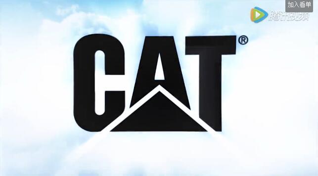 卡特彼勒2016贺岁片:Cat钢铁英雄传预告片