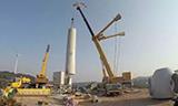 《中国财经报道》 感受中国制造:高端重器新突破
