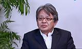 【大咖汇】专访小松中国总代表市原令之